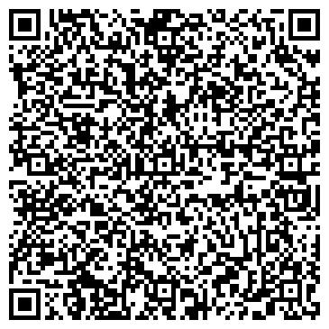 QR-код с контактной информацией организации Интернет магазин зевакашоп, ЧП (zevakashop)
