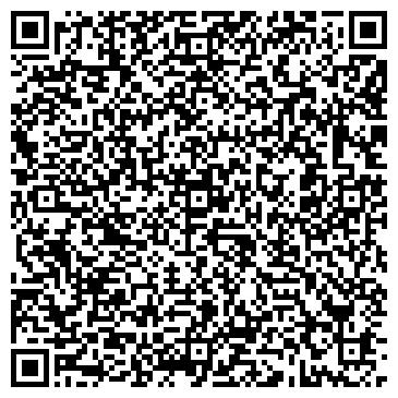 QR-код с контактной информацией организации Феникс Фейерверк, СПД