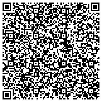 QR-код с контактной информацией организации Бильярдные столы, аксессуары, комплектующие, ЧП