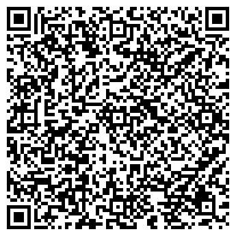 QR-код с контактной информацией организации Юрченко, ЧП