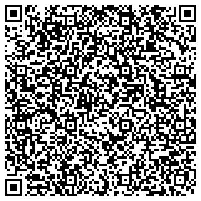 QR-код с контактной информацией организации Бильярдный Всесвит, ООО (Більярдний Всесвіт, ФОП Верхоляк)