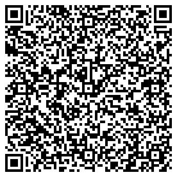 QR-код с контактной информацией организации Максем Украина, ООО (Maxsem)