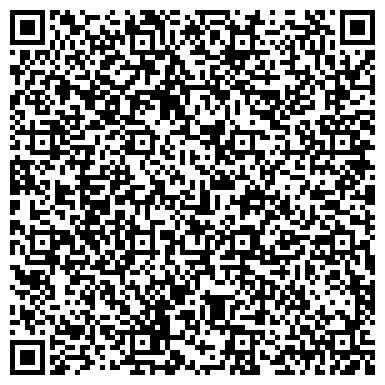 QR-код с контактной информацией организации Укрбильярд, ООО (UKRBILLIARD)
