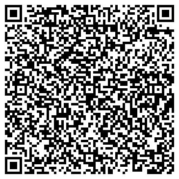 QR-код с контактной информацией организации СЕБРЯКОВСКИЙ КОМБИНАТ ХЛЕБОПРОДУКТОВ, ТОО