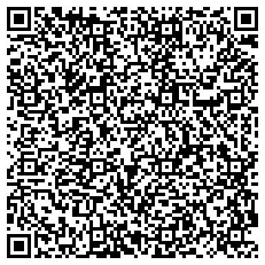 QR-код с контактной информацией организации Мастерская Сергея Донченко, ЧП