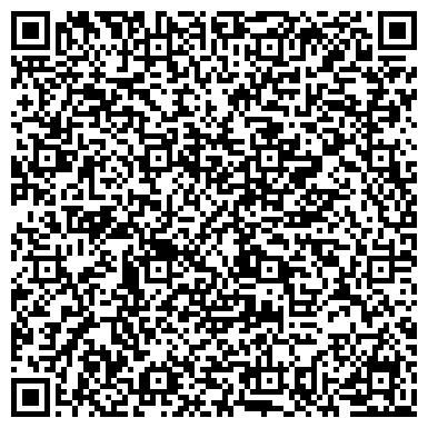 QR-код с контактной информацией организации Львовская фабрика бильярдов, ЧП