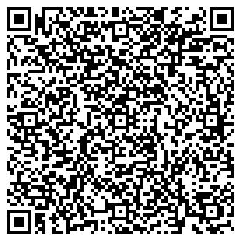 QR-код с контактной информацией организации Prostobilliard, ЧП