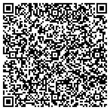 QR-код с контактной информацией организации Салют-2, ЧП