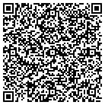 QR-код с контактной информацией организации Злата, ЧП