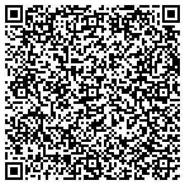 QR-код с контактной информацией организации Luza profi, ЧП (Луза профи)
