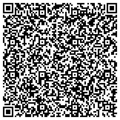 QR-код с контактной информацией организации Спортдрим, ЧП (Sportdream)