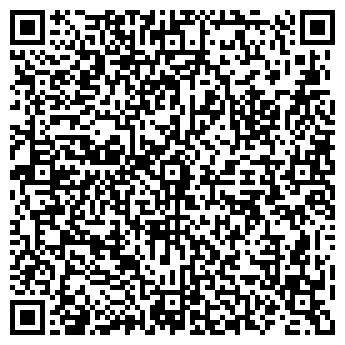 QR-код с контактной информацией организации Стржельский, ЧП