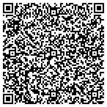 QR-код с контактной информацией организации Иващенко, СПД (DenverS)