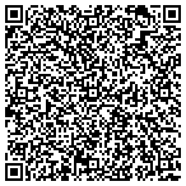 QR-код с контактной информацией организации ВЕТЕРИНАРНАЯ СТАНЦИЯ МИХАЙЛОВСКОГО РАЙ-НА