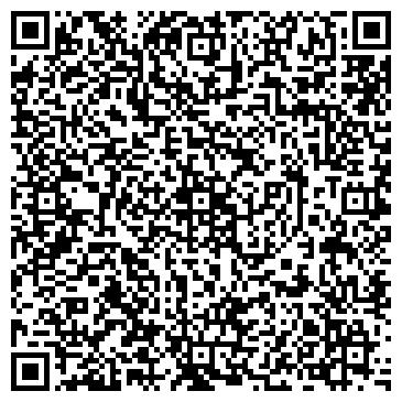 QR-код с контактной информацией организации Сайдшоу Нова, ООО (SideShow Nova)