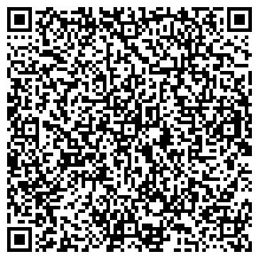 QR-код с контактной информацией организации Каруселька, Компания