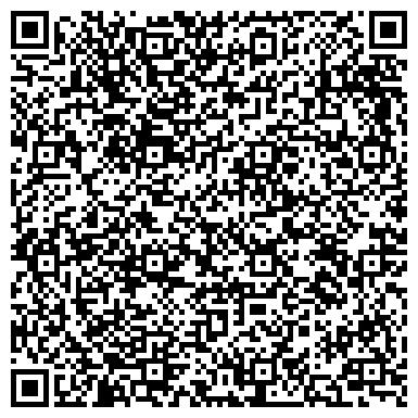 QR-код с контактной информацией организации Трэвэл Лайн ТМ, СПД (TRAVEL LINE™)