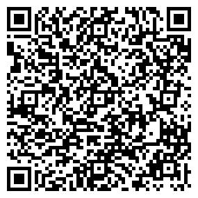 QR-код с контактной информацией организации Кулак, ЧП
