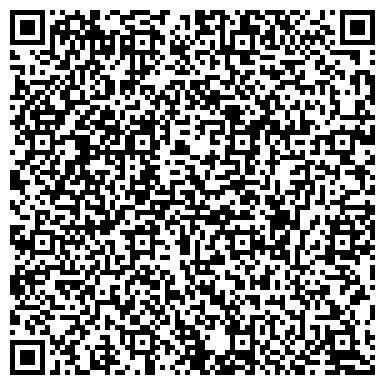 QR-код с контактной информацией организации Компания Бильярд-Прайм, ЧП
