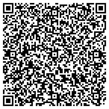 QR-код с контактной информацией организации 5d cinema,( 5 Д Кинотеатр) ЧП