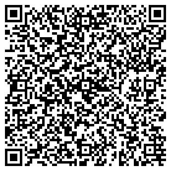 QR-код с контактной информацией организации Игрогруп (Igrogrup), ЧП