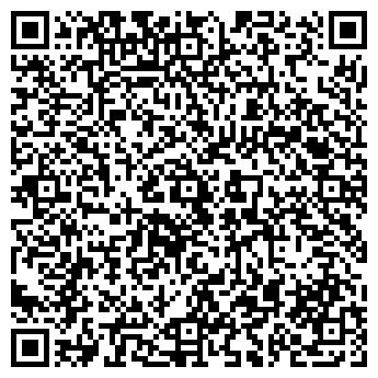 QR-код с контактной информацией организации Спорт - опт, ООО