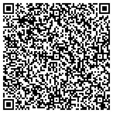 QR-код с контактной информацией организации Odrix, ЧП
