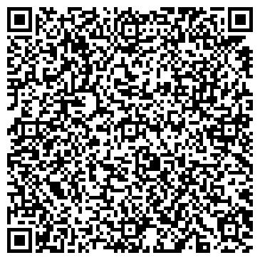 QR-код с контактной информацией организации Мир Бильярда, Компания