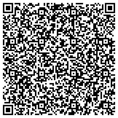 QR-код с контактной информацией организации Ригель групп, ООО (Rigel Group)