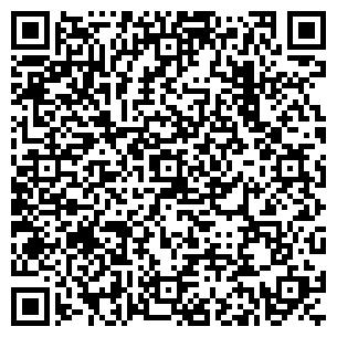 QR-код с контактной информацией организации Класик , ЧП