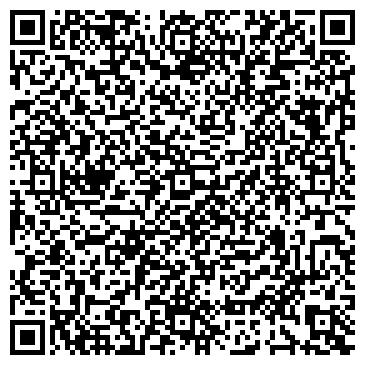 QR-код с контактной информацией организации Игровой автомат, ЧП