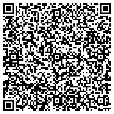 QR-код с контактной информацией организации АмигоНет, ООО (AmigoNet)