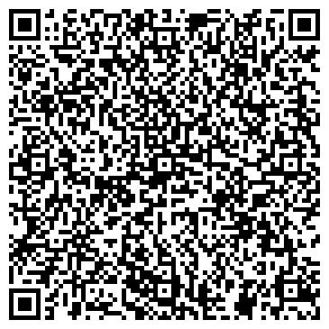 QR-код с контактной информацией организации Ольшанский, ЧП