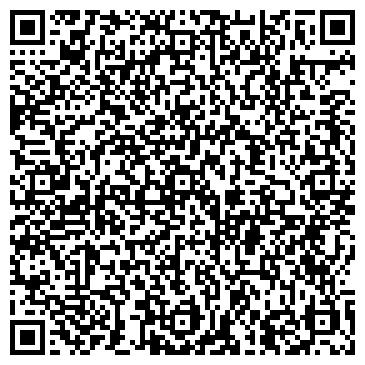 QR-код с контактной информацией организации Форум 2000, ЧП