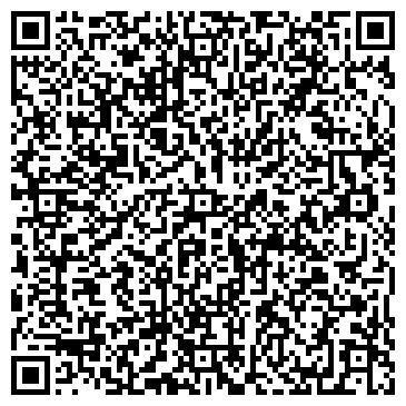 QR-код с контактной информацией организации Одрекс, ООО