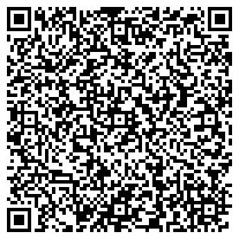 QR-код с контактной информацией организации Сезоненко, ЧП