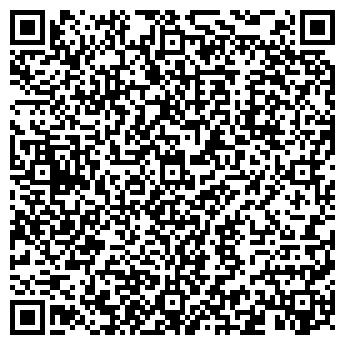 QR-код с контактной информацией организации МИХАЙЛОВСКИЕ ЭЛЕКТРОСЕТИ