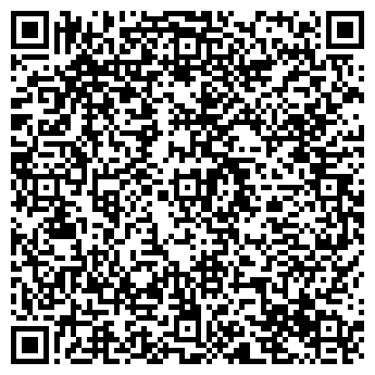 QR-код с контактной информацией организации Жиленко, СПД