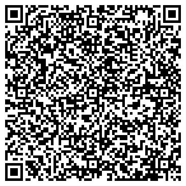 QR-код с контактной информацией организации IgraKost (ИграКост), компания