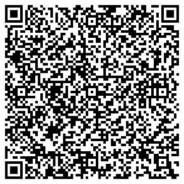 QR-код с контактной информацией организации Угурба, ЧП (ygurba)