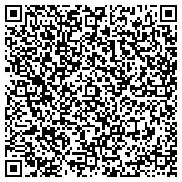 QR-код с контактной информацией организации Александр Иванов, ЧП