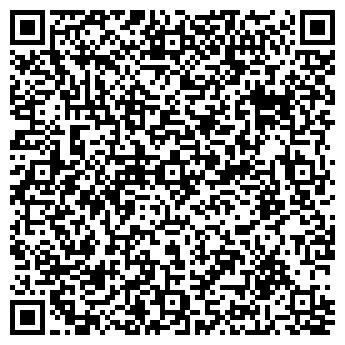 QR-код с контактной информацией организации Воблер, ЧП