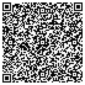 QR-код с контактной информацией организации МИХАЙЛОВСКИЙ МЕХЛЕСХОЗ