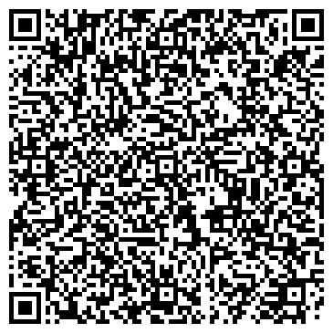 QR-код с контактной информацией организации Weekend biliard (Викенд Бильярд), ЧП