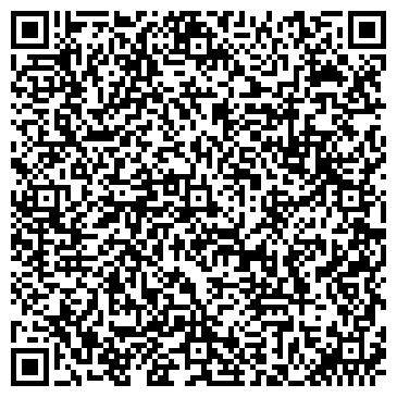 QR-код с контактной информацией организации Батченко, ЧП