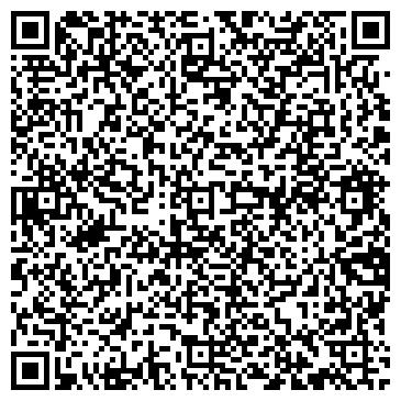 QR-код с контактной информацией организации Ципло В.В., ЧП