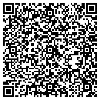QR-код с контактной информацией организации Рундук, ЧП