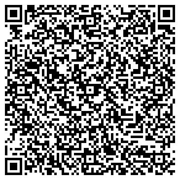 QR-код с контактной информацией организации Профишинг, ЧП (Profishing)