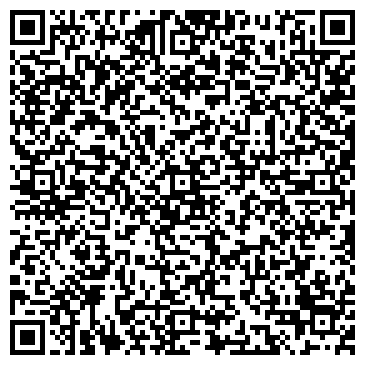 QR-код с контактной информацией организации Ap Ltd (Ап Лтд), TOO