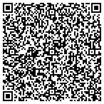 QR-код с контактной информацией организации Lovim, ЧП
